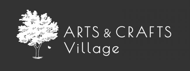 Arts & Crafts Village